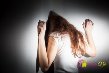 Depressiyada olduğunuzu göstərən 4 xüsusiyyət