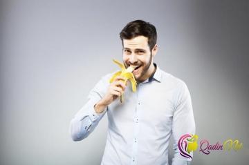 Bananın zərərləri