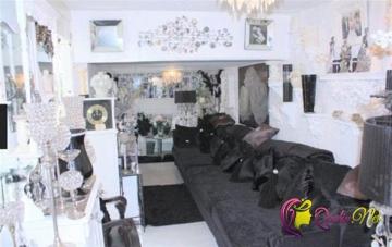 Bu ev 13 ildir satılmır - FOTO