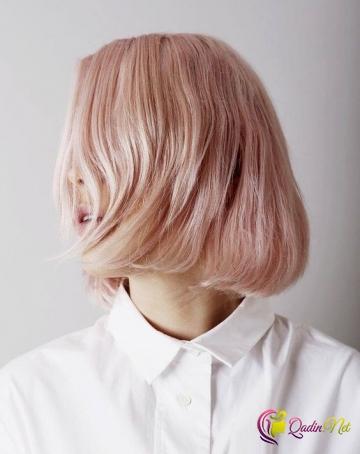 2019-cu illin saç trendləri