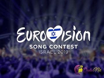 """İTV """"Eurovision-2019"""" üçün mahnı qəbulu elan etdi"""