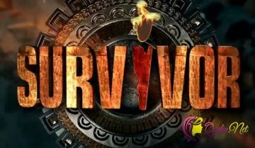 """Survivor""da -yeni idmançı O OLDU-FOTO"