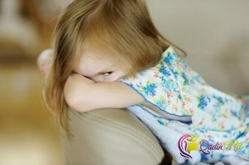 2 yaş sindromu ilə başa çıxmağın yolları