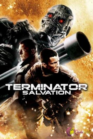 """""""Terminator""""un məşhur aktyoru intihar etdi-FOTO"""