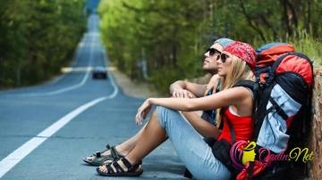 Azərbaycana gələn turistlərin sayı açıqlandı