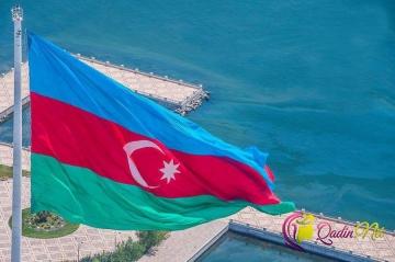 """""""Azərbaycan Bayrağına"""" Cəfər Cabbarlı"""