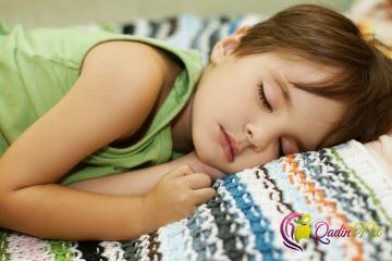 Uşaqlarda yaddaşı və zehni inkişafı artırmağın yolları