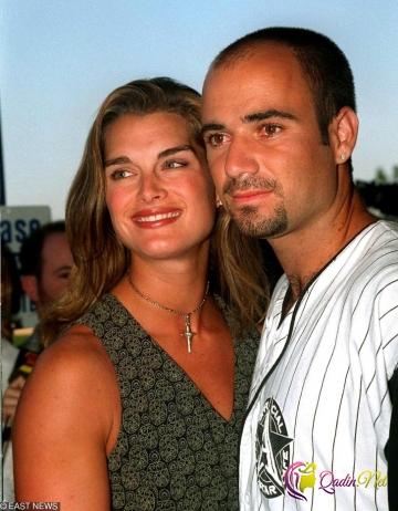 90-cı illərin məşhur cütlükləri