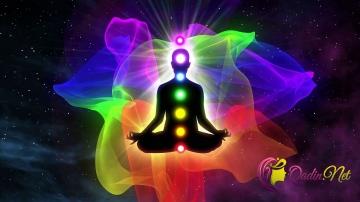 Başqalarının aurasını oxuya bildiyinizi göstərən 6 xüsusiyyət