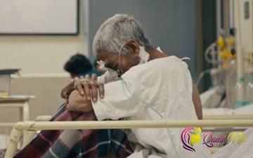 Çinin hüdudlarından kənarda koronavirusdan ilk insan ölüb