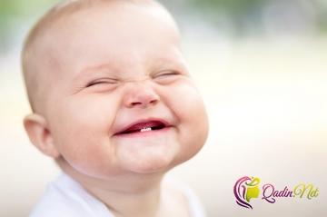 Yeni doğulan uşaqlara ən çox bu adlar qoyulur - SİYAHI
