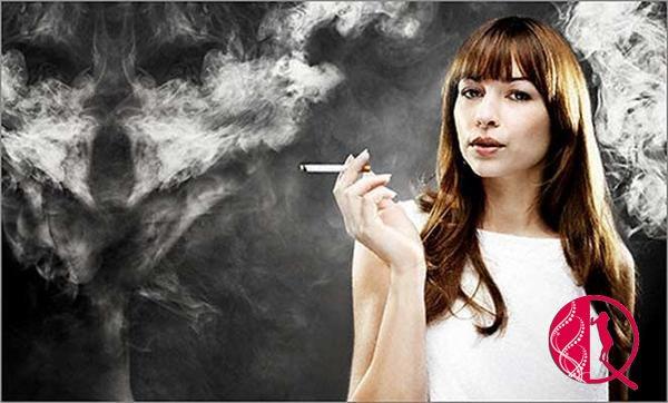 Картинки по запросу женщина курит